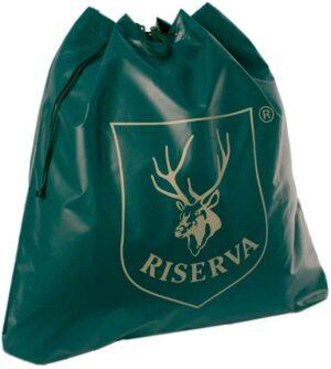 Сумка для дичи Riserva R1005, размер – 70х70 см
