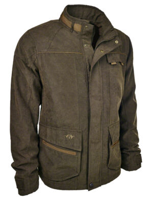 Куртка Blaser Active Outfits Argali2 light Sport. Размер – S. Цвет – Brown Melange.