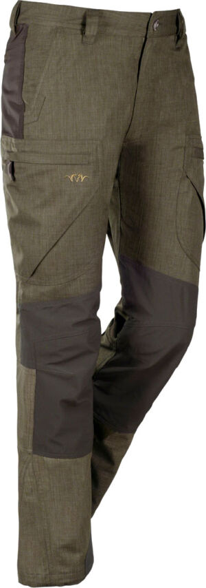 Брюки Blaser Active Outfits Hybrid 50