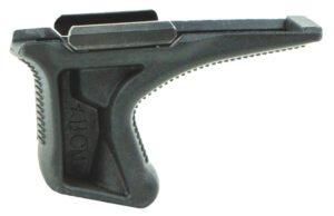 Рукоятка передняя BCM GUNFIGHTER™ KAG-1913 Picatinny цвет: черный