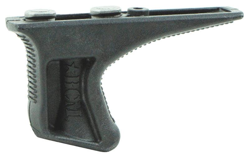Рукоятка передняя BCM GUNFIGHTER™ KAG KeyMod цвет: черный