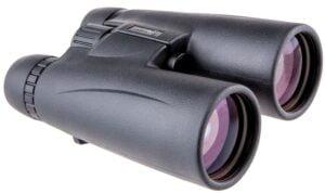 Бинокль XD Precision Advanced 8.5×50 WP, BAK4, Multi coated