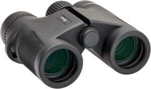 Бинокль XD Precision 8×32 W1 BaK4 FBMC