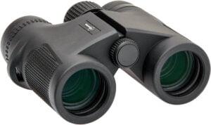 Бинокль XD Precision  10×32 W1 BaK4 FBMC