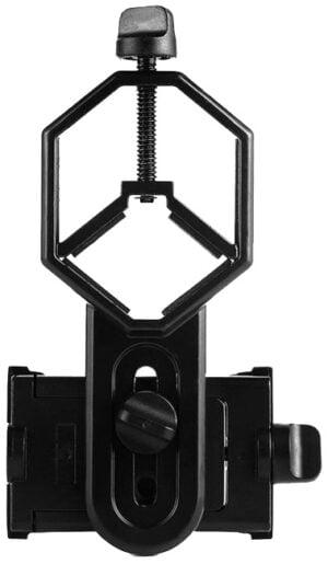 Адаптер XD Precision для телефона для труб и биноклей