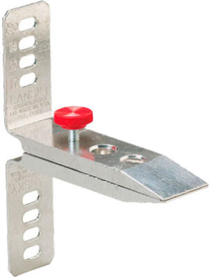 Зажим Lansky Knife Clamp для Lansky Knife Sharpening System