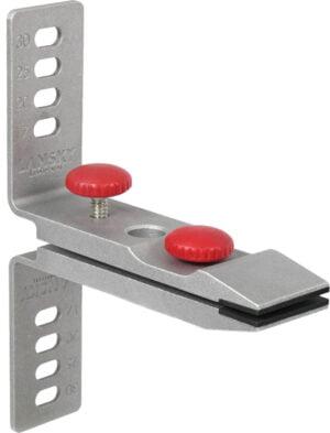 Зажим Lansky Soft-Grip Knife Clamp для Lansky Knife Sharpening System
