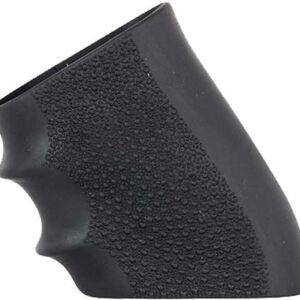 Накладка Hogue Handall Full Size для пистолетов. Цвет – черный