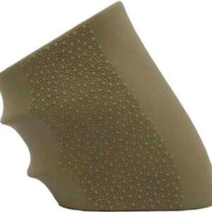 Накладка Hogue Handall Full Size для пистолетов. Цвет – коричневый