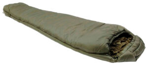 Спальник Snugpak Softie 15 Discovery. Цвет – olive. диапазон температур – Комфорт: -15°c Extreme: -20°c, вес – 2,4 кг. длина – 220 см. макс. ширина – 80 см. Молния слева