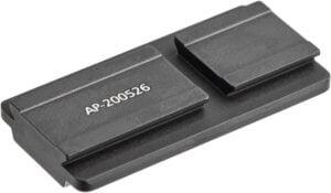 Адаптер-пластина Aimpoint для Acro на Micro
