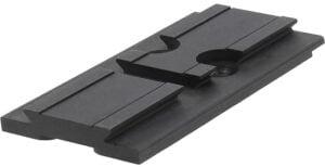 Адаптер-пластина Aimpoint для Acro на Glock MOS