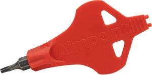 Приспособление для регулировок Aimpoint Micro Tool