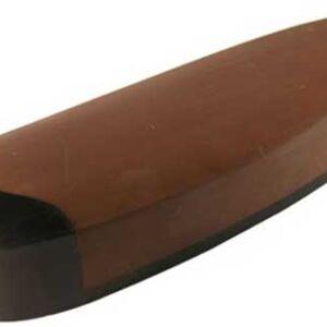 Затыльник WEGU Slip. Эластичный. Размер – 150х52мм. Толщина – 30мм