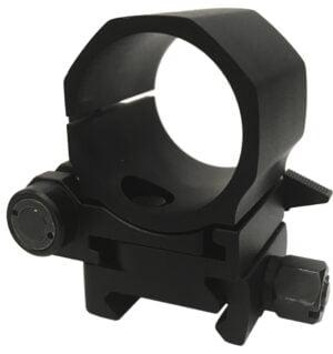 Крепление для оптики Aimpoint FlipMount для Comp C3. d – 30 мм. Weaver/Picatinny