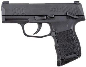Пистолет пневматический Sig Sauer Air P365. кал. 4.5 мм
