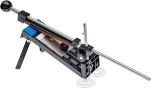 Точильная система Ruixin RX-001