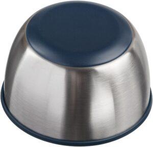 Крышка ZOJIRUSHI для: SJ-TE08/10XA ц:steel