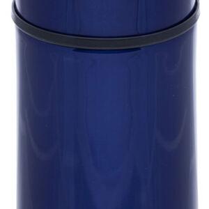 Термос ZOJIRUSHI SV-GR35AA 0.35 л ц:синий