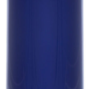 Термос ZOJIRUSHI SV-GR50AA 0.5 л ц:синий