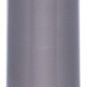 Термос ZOJIRUSHI SV-GR50XA 0.5 л ц:стальной
