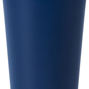 Термостакан ZOJIRUSHI SX-FSE45AD с ситечком 0.45 л ц:синий