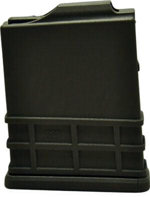 Магазин MDT AICS .223 Rem. Емкость – 10 патронов
