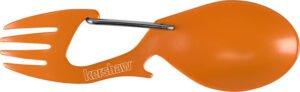 Ловилка KAI Kershaw Ration ц:оранжевый