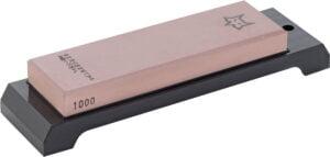 Точильный камень Fox HH-11,  зернистость – 1000