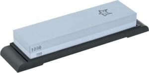 Точильный камень Fox HH-13,  зернистость – 280/1000