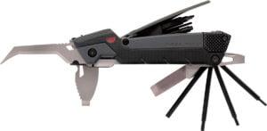 Мульти-инструмент Real Avid Gun Tool Pro