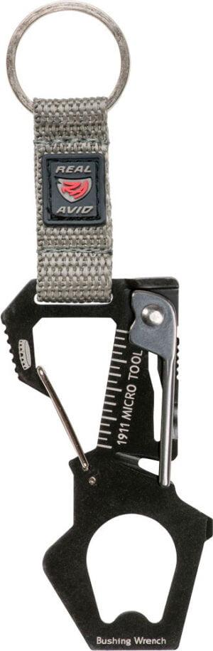 Мульти-инструмент Real Avid 1911 Micro Tool