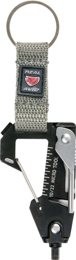 Мульти-инструмент Real Avid Ruger 10/22 Micro Tool