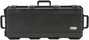 Кейс SKB для AR c аксессуарами 92.7х36.8х15.2 см
