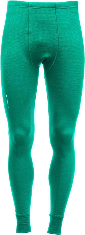 Кальсоны Thermowave Originals. Размер – M. Цвет – зеленый.
