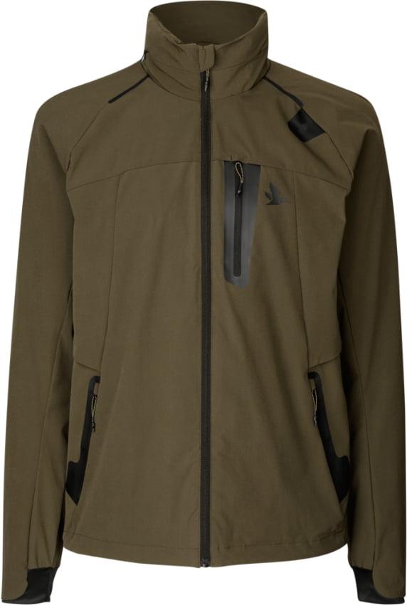 Куртка Seeland Hawker Trek. Размер – 54