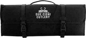 Сумка для ножей Due Cigni Chef's Case