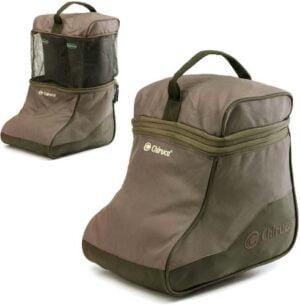 Сумка для обуви Chiruca Parabotas