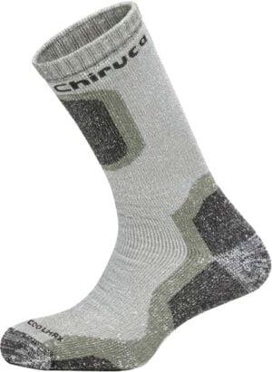 Носки Chiruca 599908 Coolmax, размер – S
