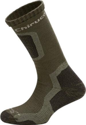 Носки Chiruca Termolite. Размер – S