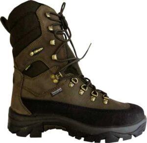 Ботинки Chiruca Tundra 01, размер – 42