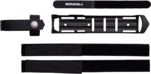 Крепление Morakniv Multi-Mount Kit для ножа Kansbol
