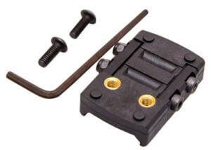 Крепление Shield для SMS. Weaver/Picatinny