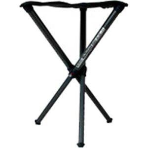 Тренога Walkstool Basic 50 см