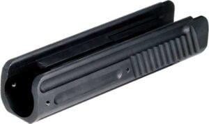 Цевье UTG (Leapers) для Remington 870