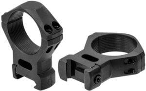 Кольца Leapers UTG PSP. d – 34 мм. High. Picatinny