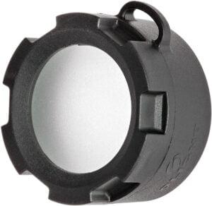 Рассеиватель Olight 35 мм ц:белый