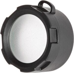 Рассеиватель Olight 40 мм ц:белый