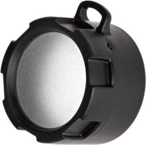 Рассеиватель Olight 23 мм ц:белый
