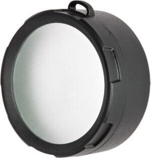 Рассеиватель Olight 63 мм ц:белый